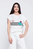 tricouri-femei-online-starshiners13