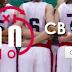 MABOref.com News: Updates to CBOC Game Plan Website and FIBA Exam