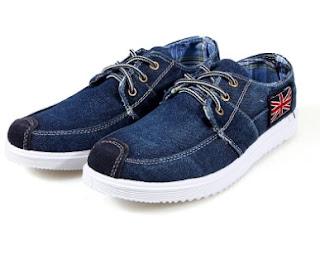 Yang Membedakan Sepatu Sneakers Dengan Sepatu Kets Info Sepatu Update
