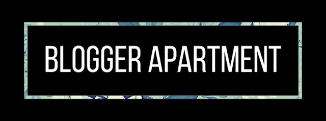 http://instagram.com/blogger_apartment