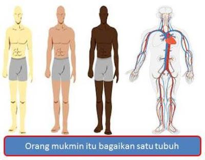 tubuh