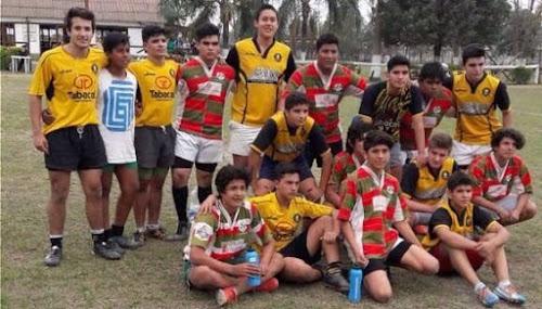 Salta: el Intercolegial ya tiene a sus primeros finalistas
