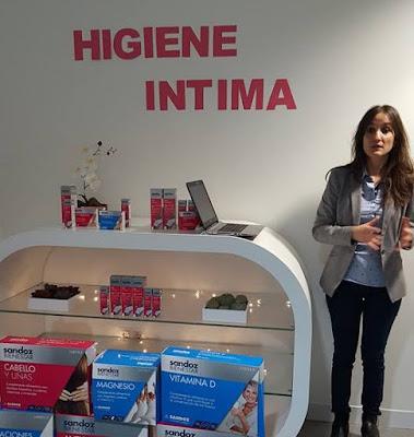 #Higiene_intima
