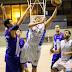 Baloncesto | Paúles Sotera cae ante Padura y ve recortada la distancia con el descenso
