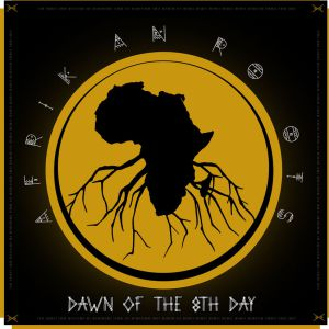 Afrikan Roots – Thula Moboto (feat. Candy Tsamandebele)