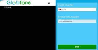 make-free-calls-online
