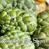 Health Benefits Of Benefits Of Sugar Apple
