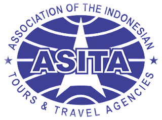 asita tour and travel surabaya