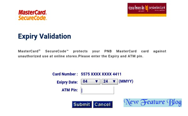 ente-atm-pin-and-submit