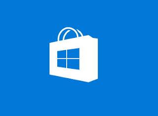 errori microsoft store windows 10