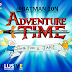 Adventure Time HINDI  Episodes Download