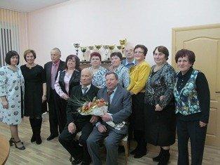 Porozovskaja-srednjaja-shkola-jubilej-70-let. Photo-5.
