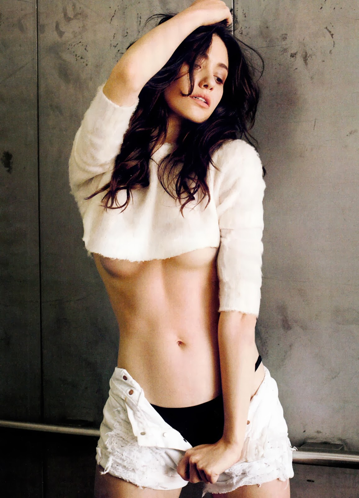 Aishwarya rai boobs showing cleavage show - 5 1
