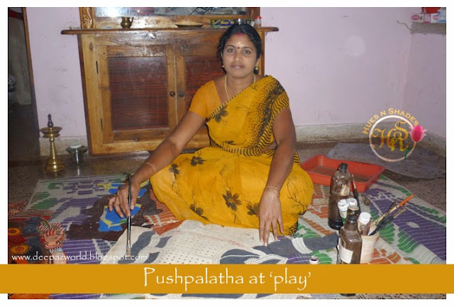 Pushpalatha-Pulavar-Tholpavakoothu-HuesnShades