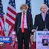 NEW COMEDY VIDEO | Eric Omondi - How To Be DONALD TRUMP