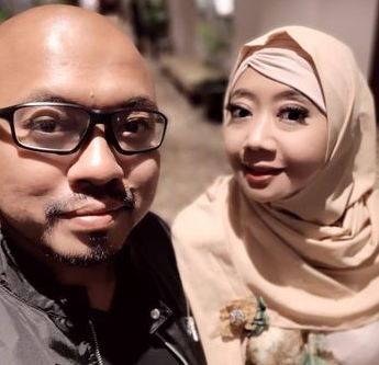 Suami Beberkan Kondisi Terkini Asri Welas | DETIK BERITA