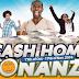 Win Up to N1,000,000 in Konga Cash Home Bonanza