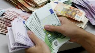 Κοινωνικό Εισόδημα Αλληλεγγύης- Στις 28 Φεβρουαρίου η πληρωμή