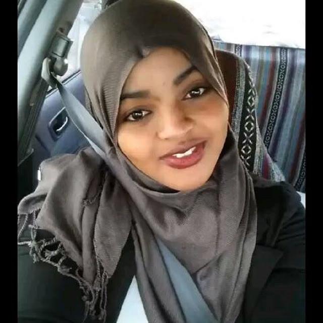 Wasmo Somali Ah | Kumpulan Skripsi Lengkap