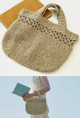 http://gosyo.co.jp/english/pattern/eHTML/ePDF/1103/4w/27-R106_Linen_Handbag.pdf