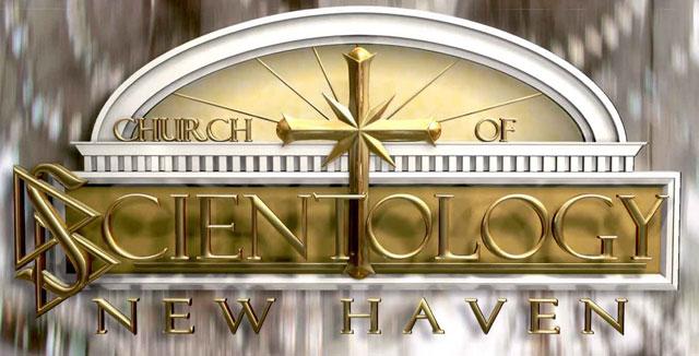 Agama%2BBaru%2BScientology