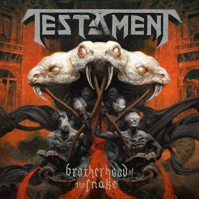TESTAMENT-The-Brotherhood-Of-The-Snake-album-2016