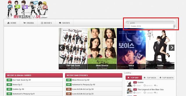 Dsilent comatose how to download korean drama movie myasiantv dsilent comatose stopboris Image collections