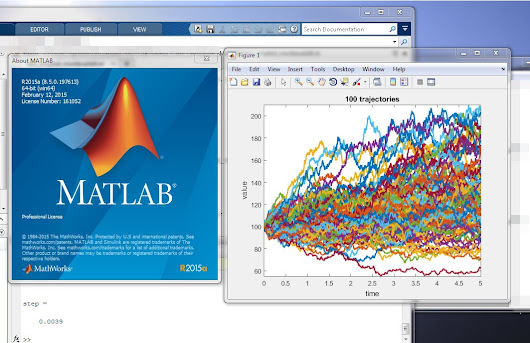 Matlab 2015 with crack and serial keys torrent