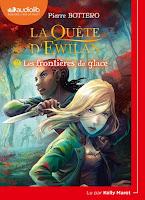 http://leslecturesdeladiablotine.blogspot.fr/2017/07/la-quete-dewilan-tome-2-les-frontieres.html