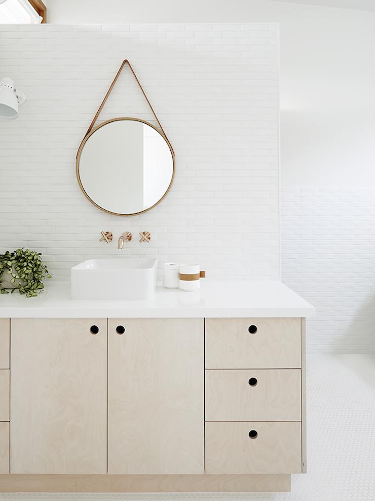 mueble-baño