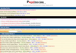 pagal-movies-pro