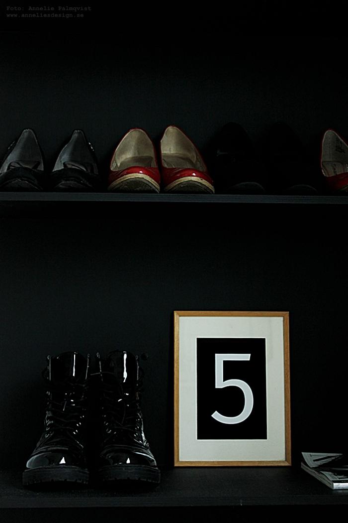 vykort, svart och vitt, svartvit, svartvita, bokstäver, bokstav, siffra, siffror, annelies design, webbutik, webbutiker, webshop, nätbutik, nätbutiker, nettbutikk, poster, psoters, print, prints, konsttryck,