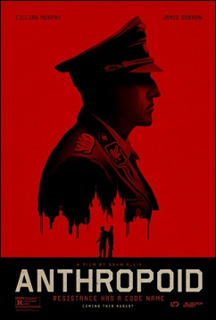 Download Anthropoid