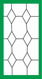 Cara Membuat Teralis Jendela Sendiri dengan Mudah
