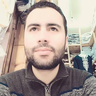 omar baya photo