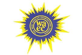 Muslims Win As WAEC Prepares New Timetable