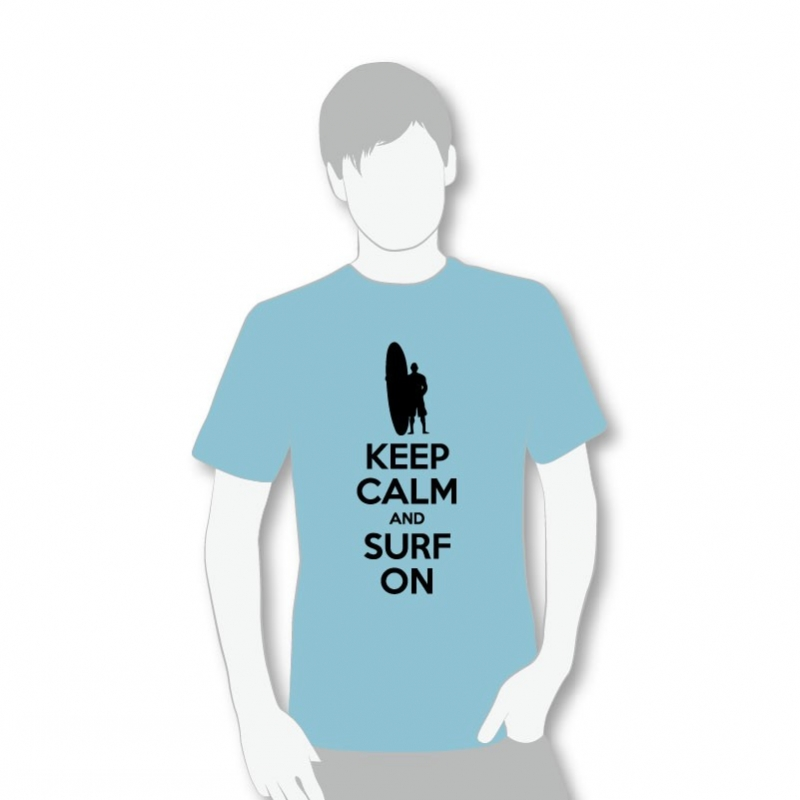 https://singularshirts.com/es/camisetas-keepcalm/keep-calm-and-surf-on/70