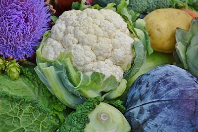 manfaat-kembang-kol-putih-bagi-kesehatan,www.healthnote25.com