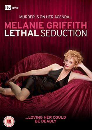 18+Lethal Seduction (2015) English 250MB WEB-Rip 480p