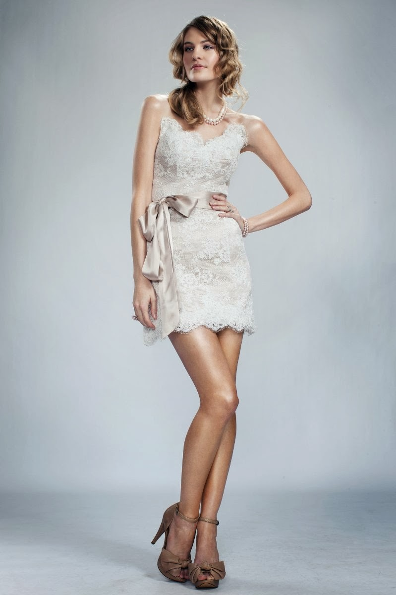 Perfect Vestidos De Novia Boda Frieze - All Wedding Dresses ...