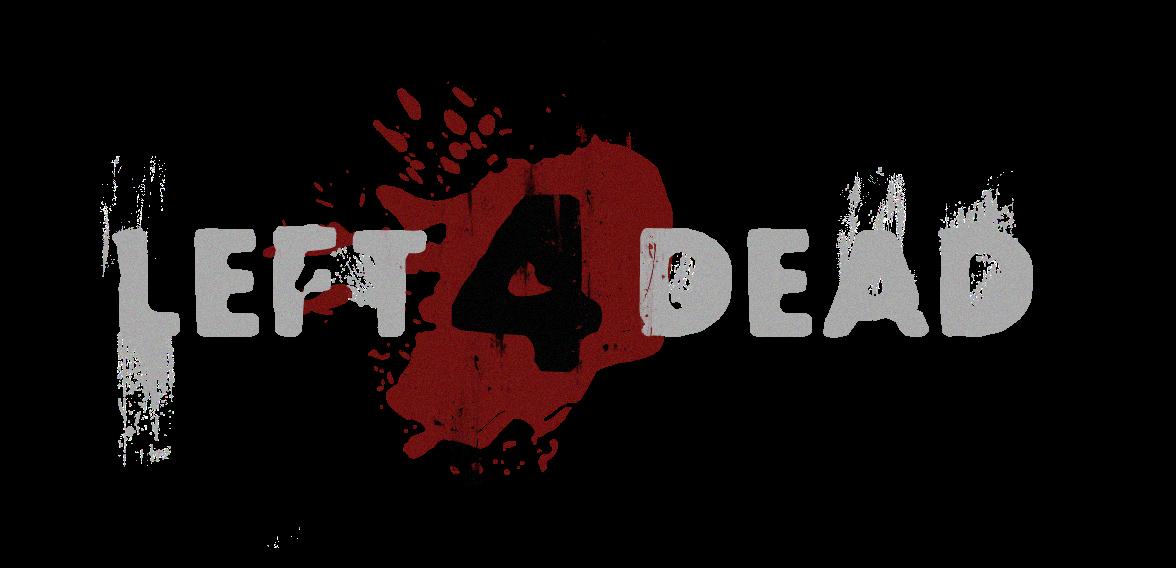 Descargas Gratis Mega: Left 4 Dead [Español]
