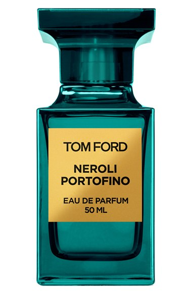 c8e7d05b1b6e Dolce   Gabbana Velvet Bergamot Fragrance. Buy It Here For £153
