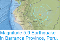 http://sciencythoughts.blogspot.co.uk/2017/01/magnitude-59-earthquake-in-barranca.html