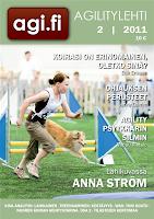 lehden 02/2011 sisältö