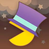 PAC-MAN Hats Apk download Mod+Hack