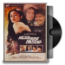 film Kembang Kertas