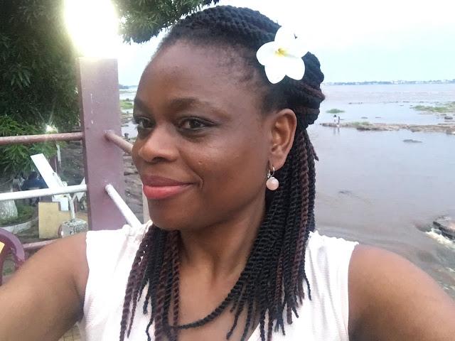 congo, voyage au congo, brazzaville, pointe noire, blogueuse française, youtubeuse française, Patty Hair, beauté africaine, mes origines, Afrique, fierté africaine, l'Afrique autrement