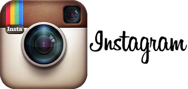 تحميل تطبيق انستغرام وانستقرام وانستجرام بلس download Instagram 2019 للبنات للاندروبد و الايفون