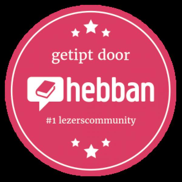 getipt door Hebban