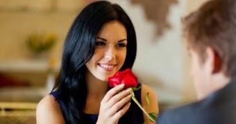 Intalnire cu femei directe